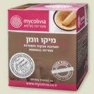 מיקו וומן (50 כמוסות) Mycolivia Myco Women