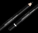 עפרון עיניים אקספרשן קאג'ל - מייבלין