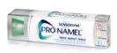 """משחת שיניים סנסודיין פרונמל (75 מ""""ל) - Sensodyne Pro Namel"""