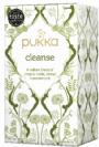 תה מנקה - פוקה Pukka
