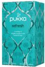 תה מרענן - פוקה Pukka