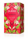 תה מחיה - פוקה Pukka