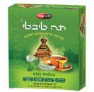מבצע - זוג תה טיבטי - נענע (180 שקיקים) - סודות המזרח