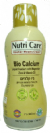"""בּיו קלציום (300 מ""""ל) Bio Calcium"""