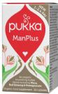 מן פלוס ManPlus - פוקה - משלוח חינם!