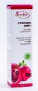 """סבון פנים עדין רימונים (150 מ""""ל) - סנסי טבע"""