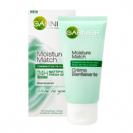 "Moisture Match - לחות לעור מעורב עד שמן (50 מ""ל) - גרנייה"