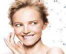 מסירי איפור - Makeup Remover