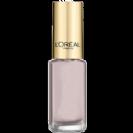 LOREAL - קולור ריש לק במרקם ג'ל - גוון 201 - לוריאל Color Riche