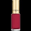 LOREAL - קולור ריש לק במרקם ג'ל - גוון 208 - לוריאל Color Riche