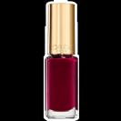 LOREAL - קולור ריש לק במרקם ג'ל - גוון 503 - לוריאל Color Riche