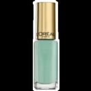 LOREAL - קולור ריש לק במרקם ג'ל - גוון 602 - לוריאל Color Riche