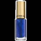 LOREAL - קולור ריש לק במרקם ג'ל - גוון 610 - לוריאל Color Riche