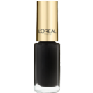LOREAL - קולור ריש לק במרקם ג'ל - גוון 702 - לוריאל Color Riche