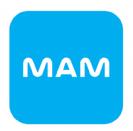 מאמ - MAM