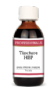"""טינקטורה HBP לטיפול בהליקובקטר (200 מ""""ל) - פרופשיונלס"""