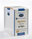 רפליט 7 (7 שקיות 20x גר') - Bio-Care