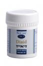 די-אייד (30 כמוסות) - Bio-Care