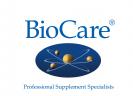 Bio-Care