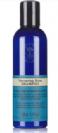 """שמפו מזין ללא סבון מועשר בתמצית רוז (200 מ""""ל) - נילס יארד"""