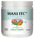 מקסי ITC לתמיכה במערכת העצבים (225 גרם) - Maxi Health