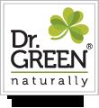 """ד""""ר גרין - Dr. Green"""