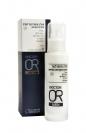 """תחליב טיפוח SPF30 לעור הפנים והקרחת (50 מ""""ל) - Dr. Or"""