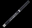 עיפרון עיניים מייבלין ליין ריפיין מאטיק שחור