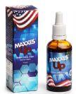 "MAXXES UP- מסייע בחיזוק האון הגברי (50 מ""ל)"