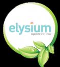 אליסיום - elysium