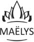 מאליס MAELYS