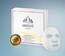 מסכת בד לפנים (7 יחידות) - מאליס MAELYS