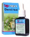 """דנטי-קל לבקיעת שיניים (30 מ""""ל) - הומאוטריט"""