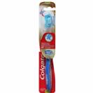 מברשת שיניים סראונד 360 קולגייט Colgate - Medium