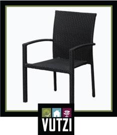 V-307