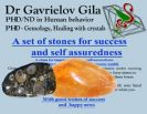 Stone Kit for Plentiful Income!