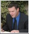 """מבוא לגדרי חובת השמירה מסכנות במשנת הרמב""""ם מאת ד""""ר אביעד סטולמן"""