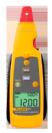 צבת זרם תהליך 4-20 Milliamp דגם Fluke 771