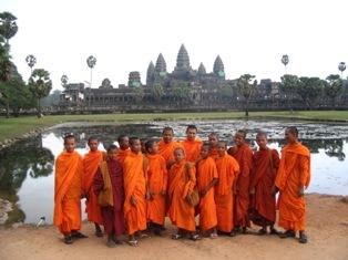טיול מאורגן לוייטנאם