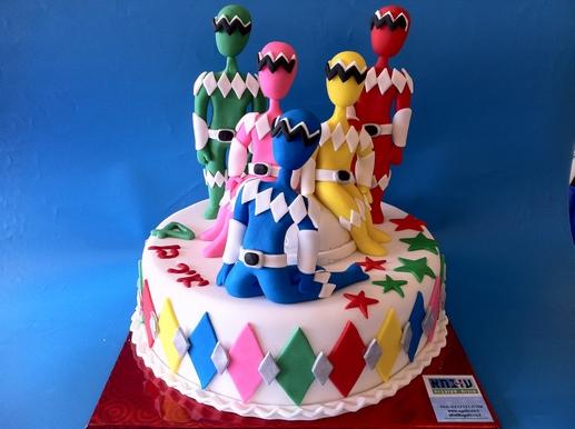 עוגת הפאורנג'רס של יאיר
