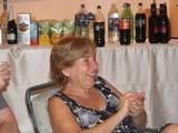 מסיבת יום הולדת 60