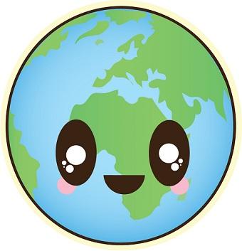 יום כדור הארץ
