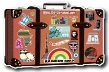 טיפים ועצות לאריזת מזוודות