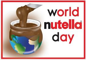 יום נוטלה העולמי