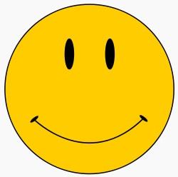 יום החיוך העולמי