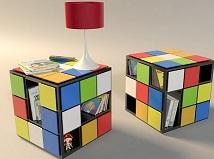 רהיטים מיוחדים ומגניבים