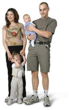 יום המשפחה