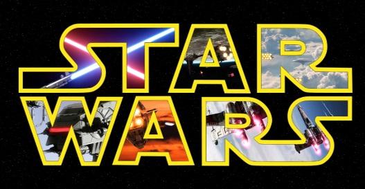 יום מלחמת הכוכבים