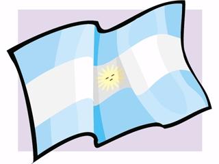 יום העצמאות ארגנטינה
