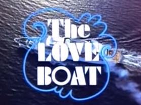 שיר הנושא של ספינת האהבה